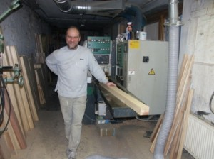 Holz_Saal